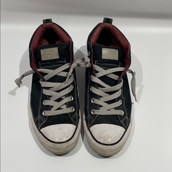 Men's All Star ⭐️ Converse Sneakers